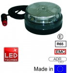 Kennleuchte LED blau