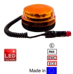 LED-Kennleuchte 9-33V
